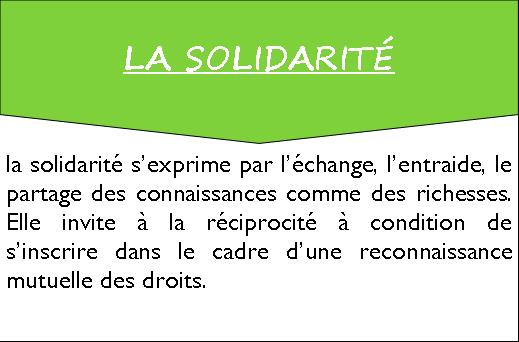 francas4