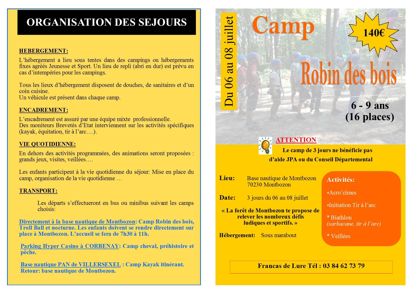 LIVRET CAMPS MODIFIÉ1