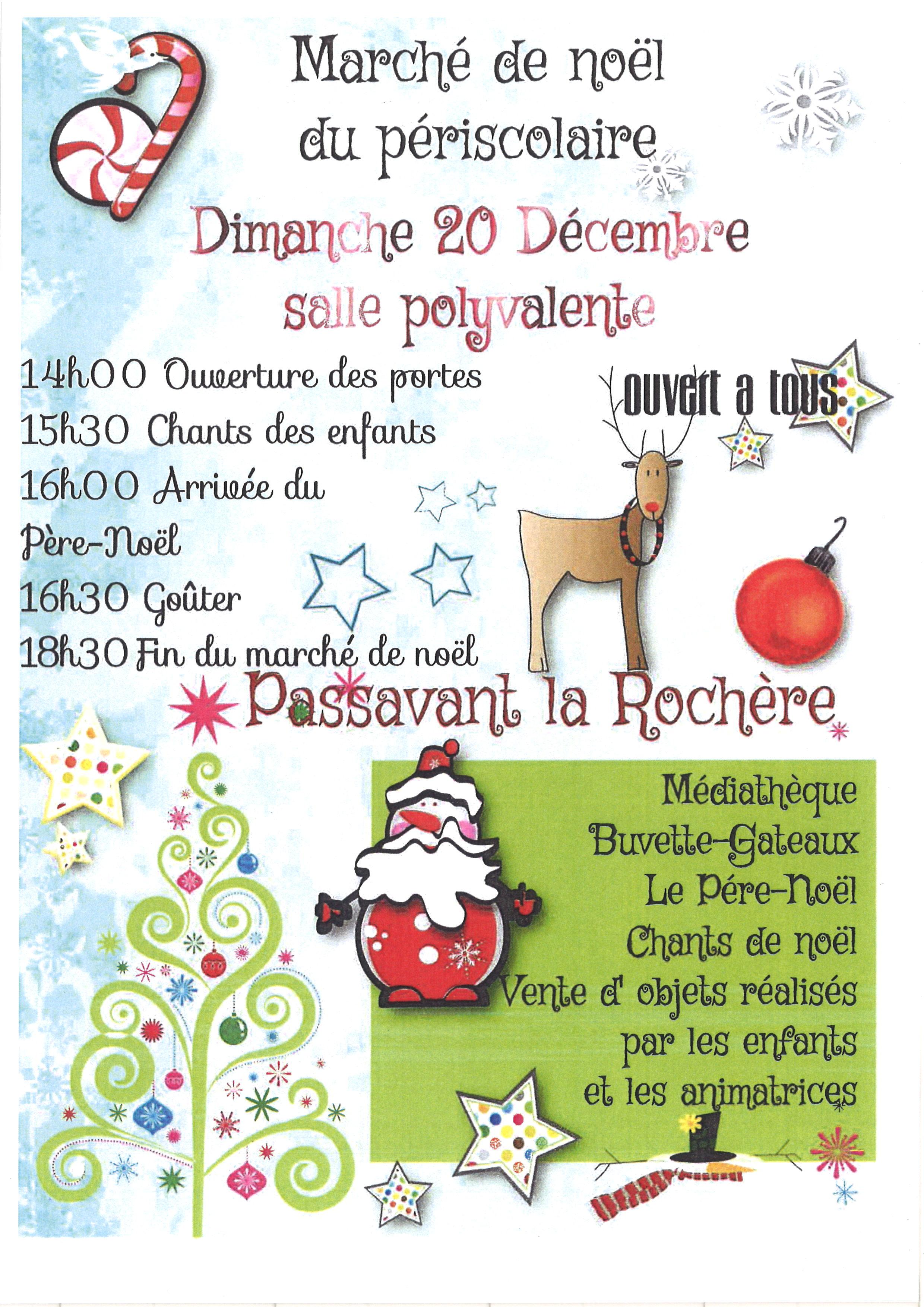 MARCHE-DE-NOEL-2015-PASSAVANT