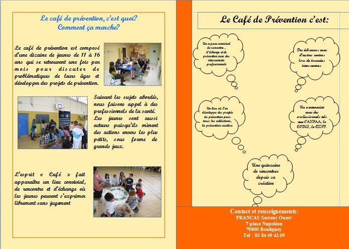 ob_7707b0_cafe-prevention
