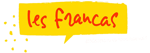 Francas 70