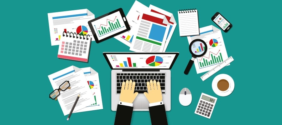 Offre d'emploi comptable