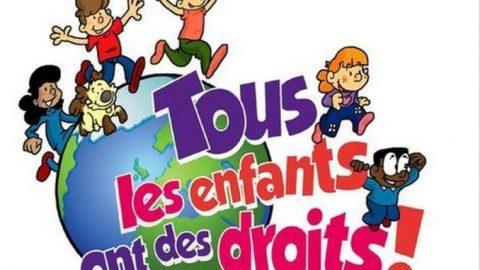 2ème Festival des Droits de l'Enfant